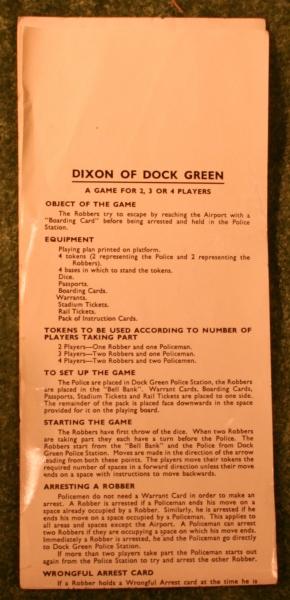 dixon-of-dock-green-board-game