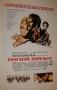 doctor zhivago poster mag (1).JPG