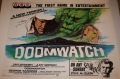 Doomwatch UK Quad.JPG