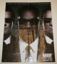 double side total recall and mib3 (1).JPG