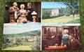 Dr Findley Postcard (1)