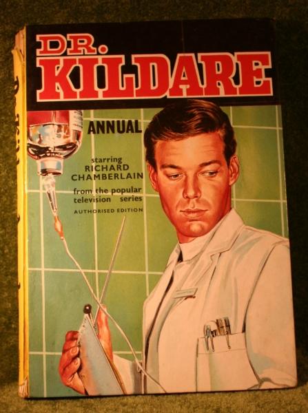 dr-kildare-ann-2-2