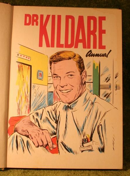 dr-kildare-ann-2-4