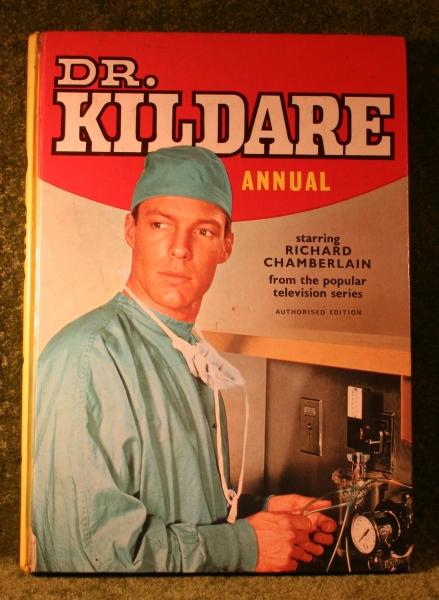 dr-kildare-ann-1