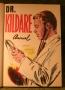 dr-kildare-ann-1-3