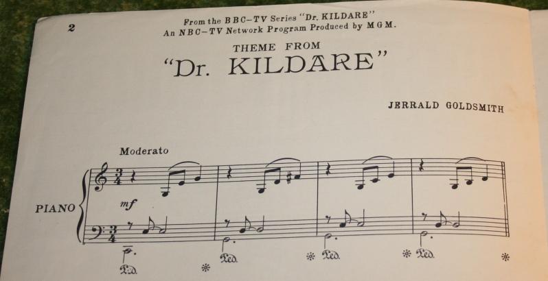 dr-kildare-sheet-music-2