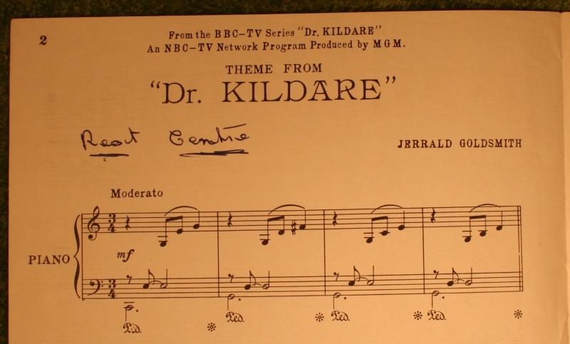 dr-kildare-sheet-music-uk-2