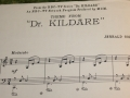 dr-kildare-sheet-music-2