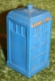 dr-who-raphael-lipkin-money-box-4