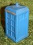dr-who-raphael-lipkin-money-box-5