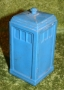 dr-who-raphael-lipkin-money-box