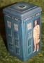 dr-who-davidson-money-box-2
