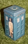 dr-who-davidson-money-box-3