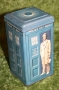 dr-who-davidson-money-box-4