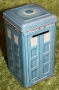 dr-who-davidson-money-box-5