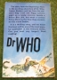 Dr who in an exciting with daleks pback (3)