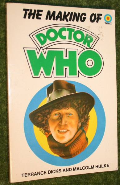 dr-who-paperback-making-baker