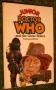 dr-who-paperback-jr-giant-robot