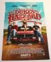 dukes of Hazzard 1 sheet.JPG