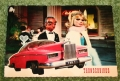 dutch thunderbirds postcard (1)