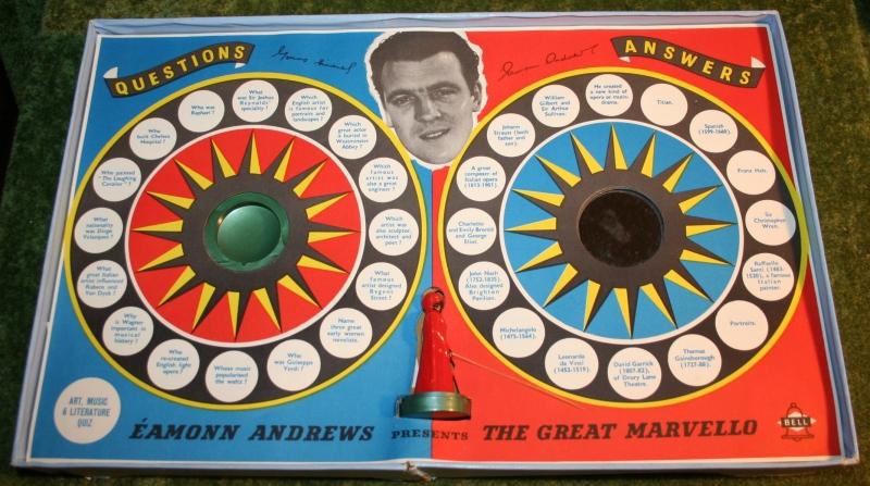 Marvello game Eamonn Andrews (2)