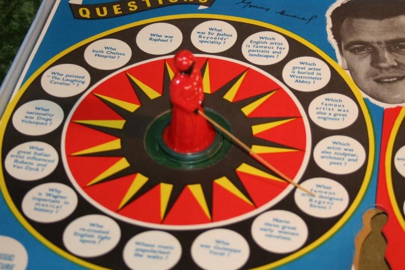 Marvello game Eamonn Andrews (3)