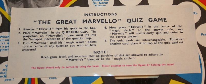 Marvello game Eamonn Andrews (4)