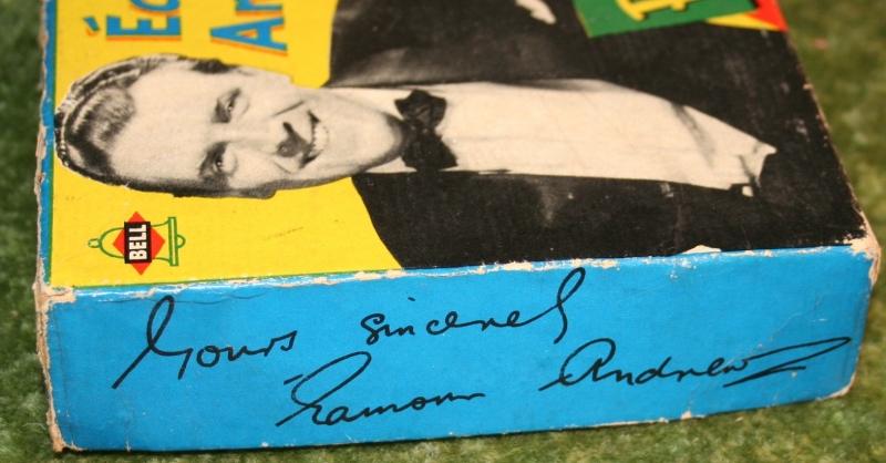Questo game Eamonn Andrews (2)