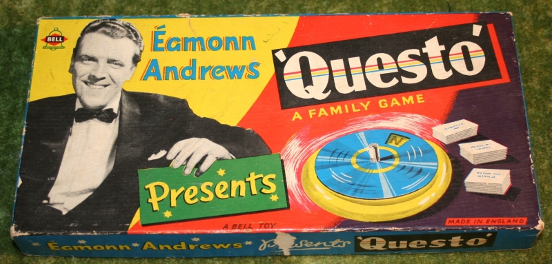 Questo game Eamonn Andrews (3)