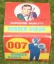 007 elastic bands (4)
