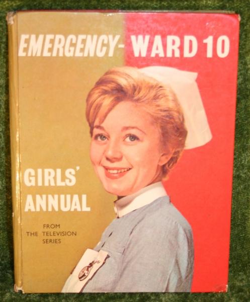emergency-ward-10-ann-2