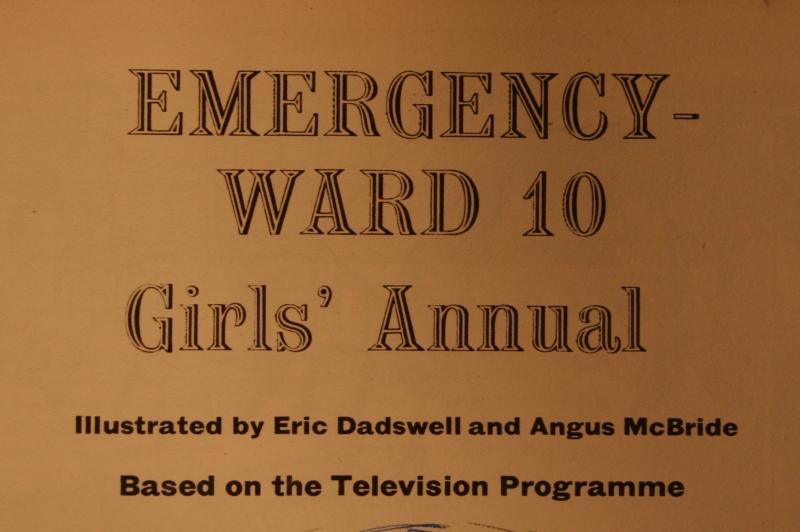 emergency-ward-10-ann-6