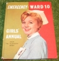 Emergency ward 10 annual (c) 1962