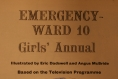 emergency-ward-10-ann-6