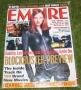 empire 1998 june (2)