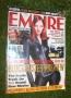empire-mag-aveng-movie-cover-1998