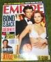 empire 1995 december
