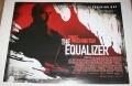 equalizer quad.JPG