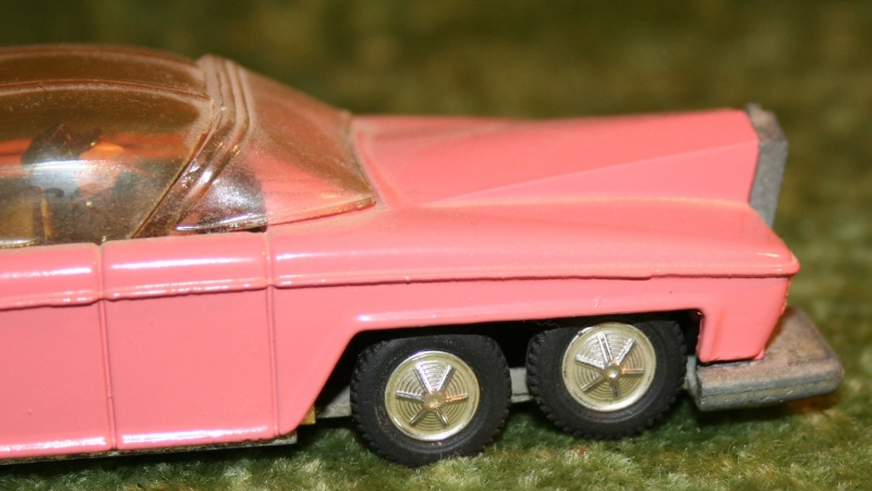FAB 1 Dinky Toys 2 (2)