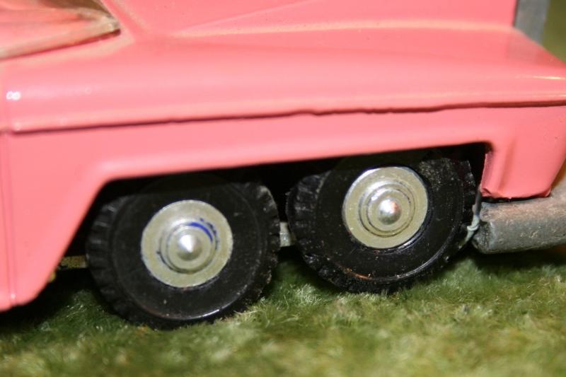 FAB 1 Dinky Toys 3 (2)