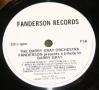 fanderson-ep-4