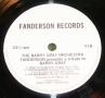 fanderson-ep