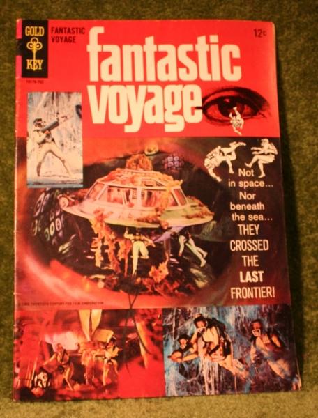 fantastic-voyage-comic-3