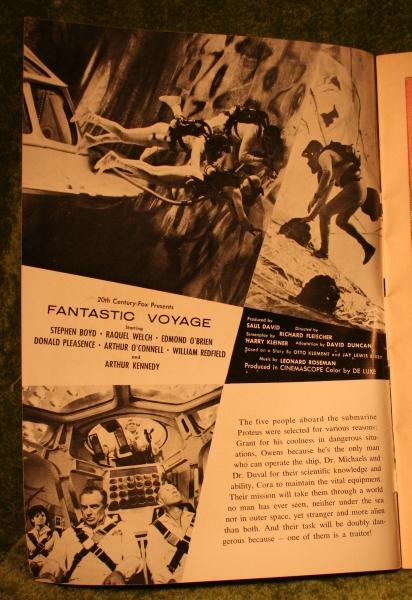 fantastic-voyage-comic-4