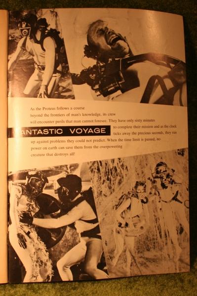 fantastic-voyage-comic-8
