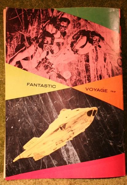 fantastic-voyage-comic-9
