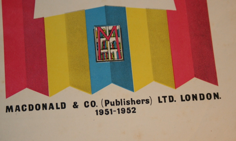 film review annual 1951-2 (3)