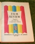film review annual 1951-2 (2)