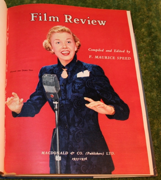 Film review annual 1955-6 (2)