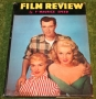Film review annual 1955-6